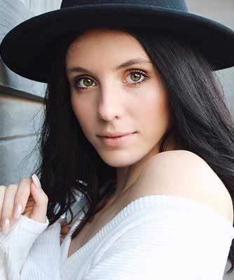 Laura Graczyk